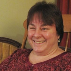 Therapy, Katrine Hughes, LICSW, MSW, Psychotherapy, Psychotherapist, Rutland VT